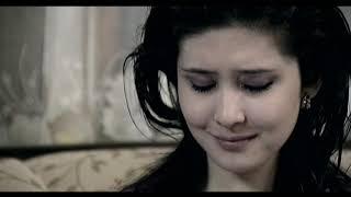 Зиёда  ва Сирожиддин - Фирибгар