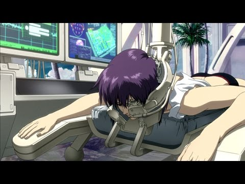 Top 10 Best Seinen Adult Anime EVER [HD]