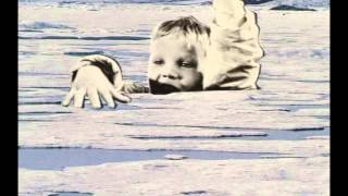 Tche Belew - Hailu Mergia & The Walias Band [[ FULL ALBUM view on youtube.com tube online.