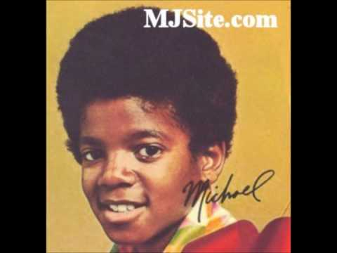 Jackson 5 - I'll Be There
