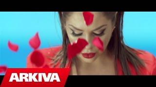 Ingrid Gjoni  Do me kerkosh Official Video HD