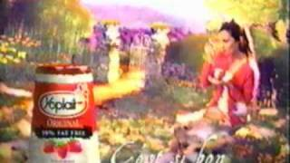 Summer 2000 Cart00n N3tw0rk Commercials (part 1 Of 8