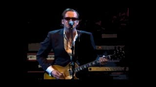 When The Fire Hits The Sea Joe Bonamassa Beacon Theatre