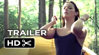 Solo Official Trailer 1 (2013) - Thriller HD