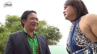 Phim Hài 2017 | Người Yêu Tham Tiền | Phim Hài Mới Hay Nhất 2017