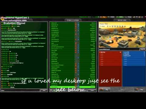 tanki online tips: how to ban player