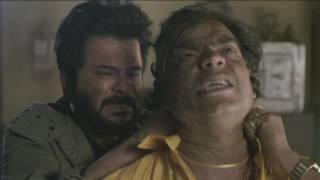 24 Season 2, 24 Season 2 First look, bollywood, anil kapoor