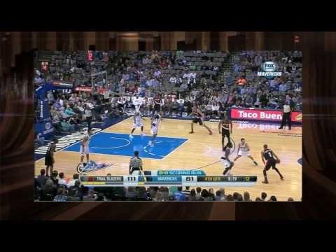 Dallas Mavericks Breakdown: Can They Make Another NBA Title Run?