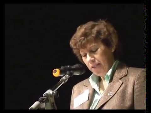 Марина Исакова и Пауло Карвалю. Португальская йога - Маха Садхана (28.10.2007)