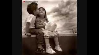 Rap Romantico 2013 Cancion Para Dedicar A La Persona Que