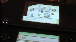How To Get Any Pokemon You Want On Soul Silver! (no Action