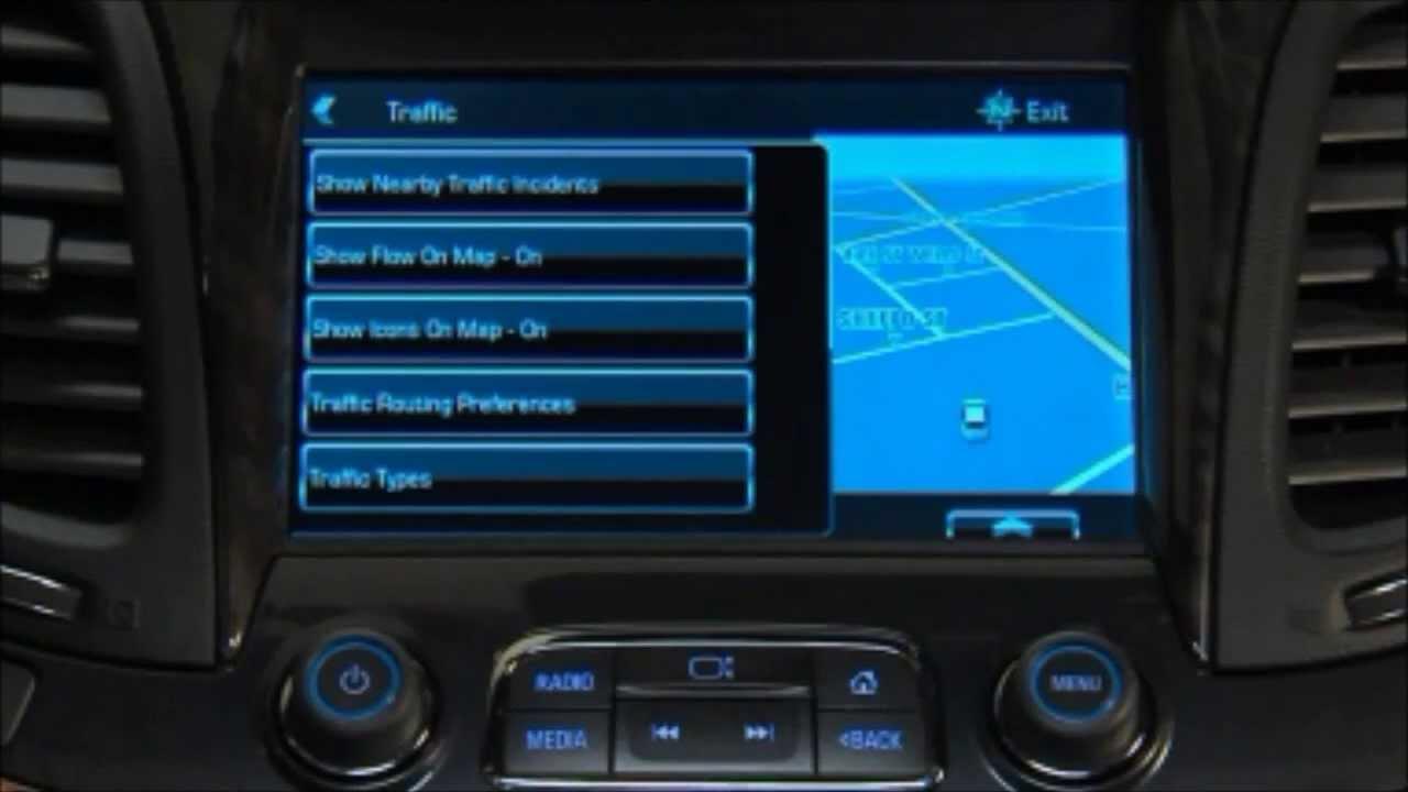Chevy Mylink Software Update >> Chevy Mylink Apps Download | Autos Post
