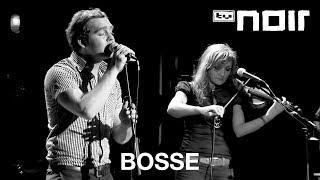 Gegen Murphy - BOSSE - tvnoir.de