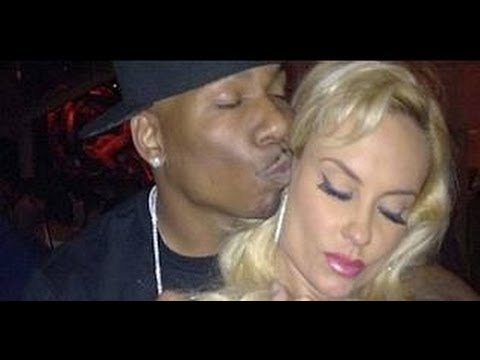 Nice Coco austin with ice t fucking xxx could eat