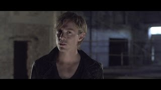City Of Ashes (Official Video) Masks