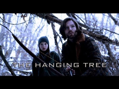 Hunger Games: The Hanging Tree, We hope you enjoy our Hunger Games fan film. Follow us on Facebook - http://www.facebook.com/mainstaypro Katniss's Father - http://www.facebook.com/darinsout...