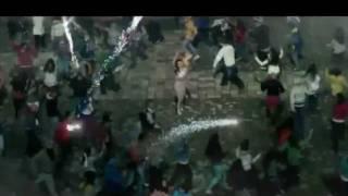 Los 10 Mejores Videos Musicales Del 2010 Y Del 2011