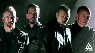 "Linkin Park ""Mall"" [New Song] 2014 ""A Sun That Never"