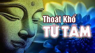 Lời Phật Dạy Thoát Khổ Tránh Được Mọi Tai Ương May Mắn Tự Dưng Tìm Đến với Bạn