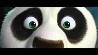 Trailer Nacional De Kung Fu Panda 2 [Dublado]