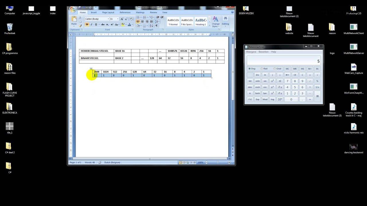 Handel in Binaire OptiesMakelaarsbeoordelingen