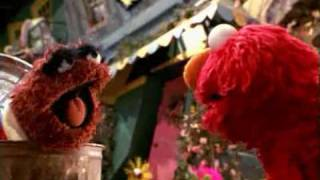 The Adventures Of Elmo In Grouchland (1999).flv