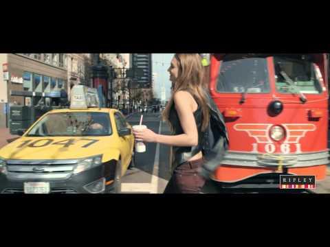 My Life: Tendencias 2014 en Ripley