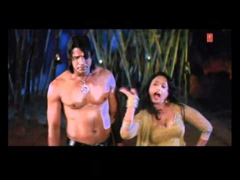 "Tohra Se Niman Maooga Ba (Bhojpuri Movie Song) - ""Lagal Raha Ae Rajaji"""