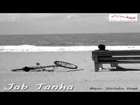 new indian sad songs 2013 hits hindi bollywood movies music best album videos mix youtube mp3