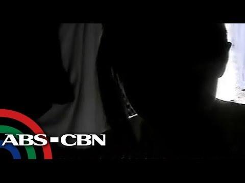 TV Patrol Cebu - July 9, 2014
