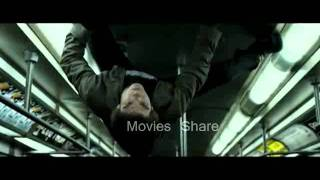 Amazing Spider Man Movie Tamil Trailer Movies Share FB.mp4