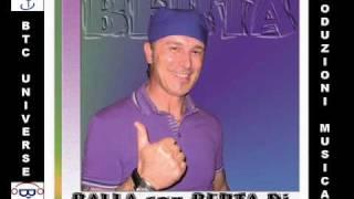 BERTA DJ MANITOSA.wmv