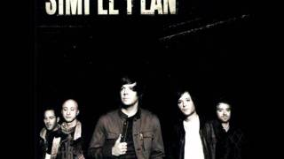 Las Mejores Canciones De Simple Plan (best Songs Of Simple