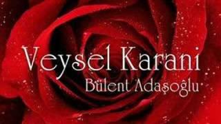 Veysel Karani Ilahi