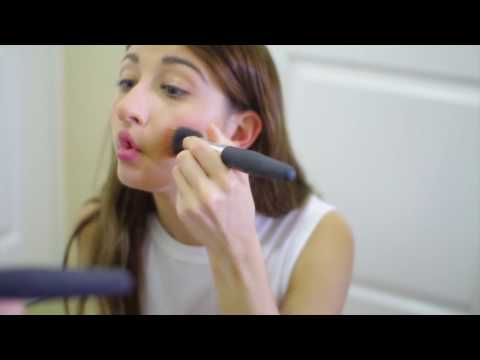 Morning Routine Fail | How Girls Get Ready In The Morning