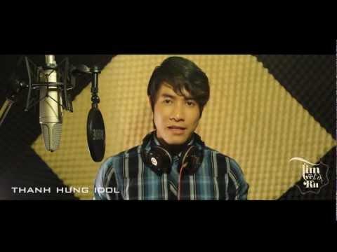 MV [Tìm Về Lời Ru] Thanh Hưng idol và nhiều ca sỹ chúc mừng 8.3!