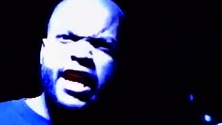 Dr. Dre ft. Ice Cube - Natural Born Killaz