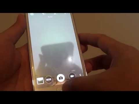 Samsung Galaxy S5: What to do With
