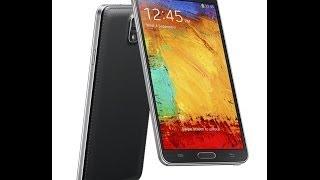 Samsung Galaxy Note 3 Clone HDC Galaxy Note 3 N9000 Best