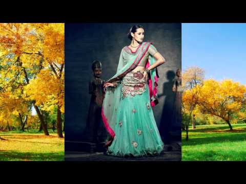 Holi Special Sale On Suits, Sarees, Lehenga Choli - Shoppers99