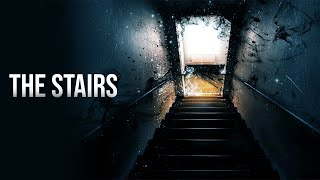 THE STAIRS Short Horror Film HD