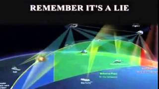 2014 Update:NWO's Project Blue Beam And The Real Reasons