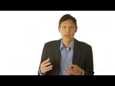 Patrick Nguyen, CTO, talks about the [24]7 Predictive Experience Platform - YouTube