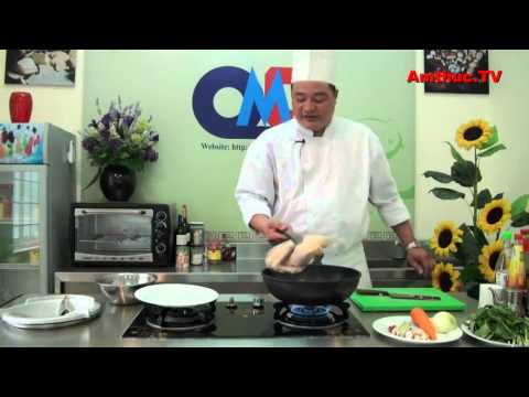 Ẩm thực   Ẩm thực Việt Nam   Tap chi am thuc 3