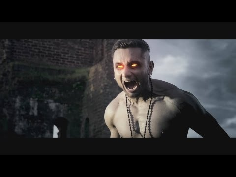 SATAN Full Song HD - Yo Yo Honey Singh S.A.T.A.N 12.12.12