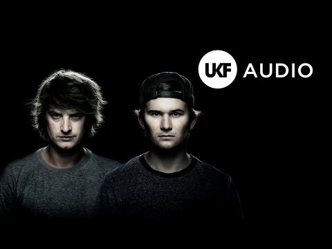 camo & krooked -  loving you is easy