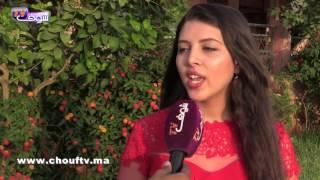 أول تصريح لملكة جمال حب لملوك..هاشنو قدمت للجنة التحكيم باش اختاروني ( فيديو) |