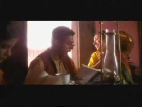 Ab Ke Sawan Aise Barse Lyrics - Ab Ke Sawan | Shubha Mudgal