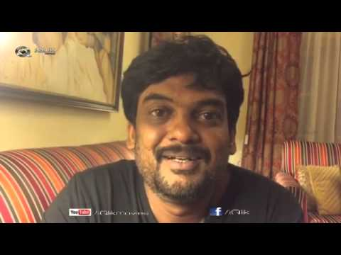 Puri-Jaganath-Talk-About-Srimanthudu-Telugu-Movie