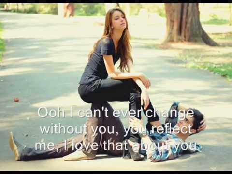 Mirrors-Justin Timberlake(Boyce Avenue feat. Fifth Harmony Cover) Lyrics